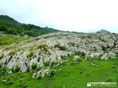 Descenso Sella - Lagos de Covadonga; viaje exclusivo; viajes programados;rutas fin de semana largo